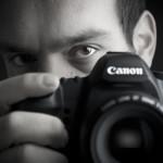 looteck-lab-studio-fotografico-lecce-salento-antonio-fatano-corsi-di-fotografia-lecce023