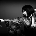 looteck-lab-studio-fotografico-lecce-salento-antonio-fatano-portfolio-portrait-025