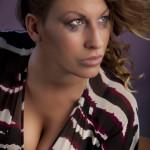 looteck-lab-studio-fotografico-lecce-salento-antonio-fatano-portfolio-portrait-026