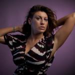 looteck-lab-studio-fotografico-lecce-salento-antonio-fatano-portfolio-portrait-027