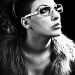looteck-lab-studio-fotografico-lecce-salento-antonio-fatano-portfolio-portrait-028