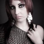 looteck-lab-studio-fotografico-lecce-salento-antonio-fatano-portfolio-portrait-030