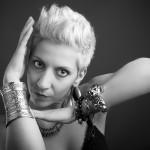 looteck-lab-studio-fotografico-lecce-salento-antonio-fatano-portfolio-portrait-032