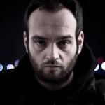 looteck-lab-studio-fotografico-lecce-salento-antonio-fatano-portfolio-portrait-04