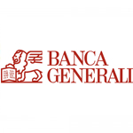 bancagenerali-150x150