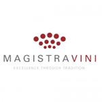 magistravini-150x150