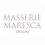 maresca-150x150 copia