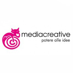 mediacreative-150x150 copia