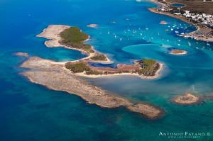 isola_dei_conigli_porto_cesareo_salento_antonio_fatano_fotografo_looteck_lab