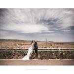 stefano_olimpia_wedding_reportage_otranto_salento_matrimonio_antonio_fatano_fotografo_3