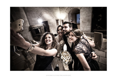 wedding-friend-moment-antonio-fatano-fotografo-matrimonio-lecce-2