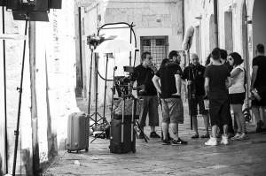 set-cinema-videoreflex-mirrorless-lecce-lootecklab-corso-video-audivisivo-salento-puglia-looteck-antonio-fatano-03