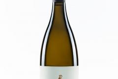 bottiglia-vino-sfondo-bianco-studio-fotografico-fotografo-puglia-lecce-fotografia-pubblicitaria-still-life-vini-azienda-wb