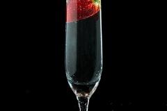 studio-fotografico-lecce-fotografia-vino-beverage-ecommerce-pubblicitario-fotografo-prodotti-puglia-antonio-fatano-28
