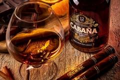 studio-fotografico-lecce-fotografia-vino-beverage-ecommerce-pubblicitario-fotografo-prodotti-puglia-antonio-fatano-5